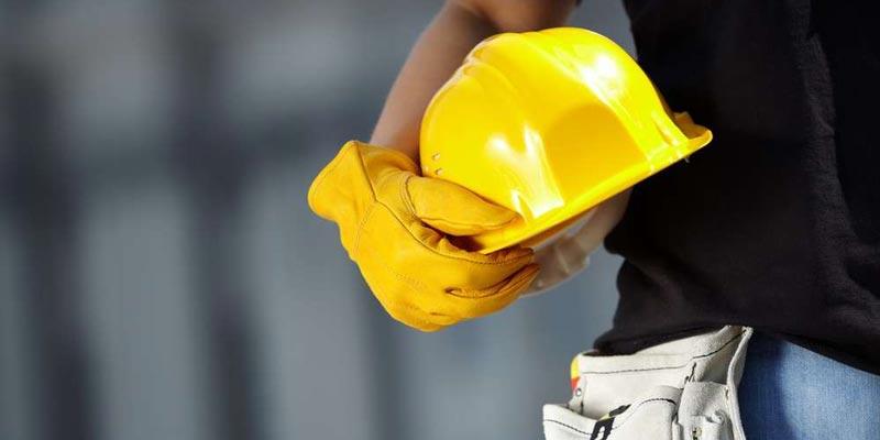 7 yếu tố nguy hiểm tại công trình xây dựng và cách phòng tránh hiệu quả