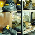 Cửa hàng bán đồ bảo hộ lao động uy tín tại TP.HCMCửa hàng bán đồ bảo hộ lao động uy tín tại TP.HCM