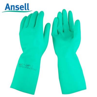 Găng tay rửa chén nhập khẩu Ansell