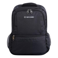 Balo Simple Carry B2B03 BLACK