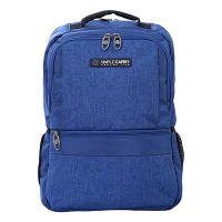 Balo Simple Carry B2B03 (L.navy)
