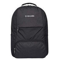 Balo Simple Carry B2B15 (Black)