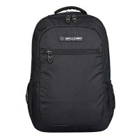 Balo Simple Carry B2B17 (Black)