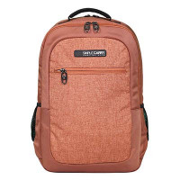 Balo Simple Carry B2B17 (Brown)