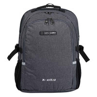 Balo Simple Carry K-CITY D.GREY