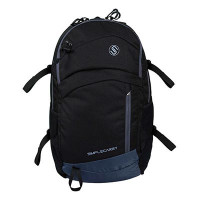 Balo Simple Carry OD2 BLACK