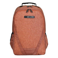 Balo Simple Carry B2B02 (Brown)