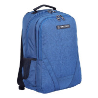 Balo Simple Carry B2B02 (L. Navy)