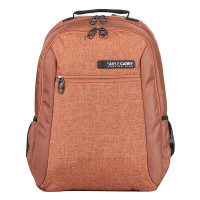 Balo Simple Carry B2B04 (Brown)