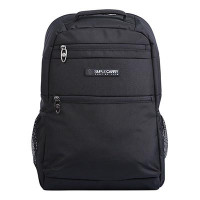 Balo Simple Carry B2B06 (Black)