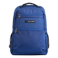 Balo Simple Carry B2B06 (Navy)