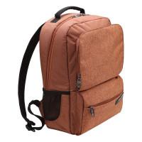 Balo Simple Carry  B2B01 (Brown)