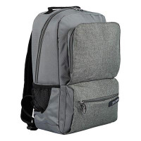 Balo Simple Carry  B2B01 (B. Grey)