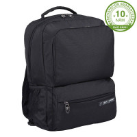 Balo Simple Carry  B2B01 (Black)
