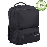 Balo Simple Carry  B2B01 (Black)