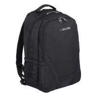 Balo Simple Carry B2B02 (Black)
