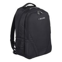 Balo Simple Carry B2B02 (Black)