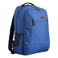Balo Simple Carry B2B04 (L. Navy)