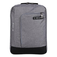 Balo Simple Carry E - CITY GREY