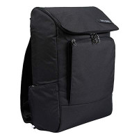 Balo Simple Carry K1 BLACK