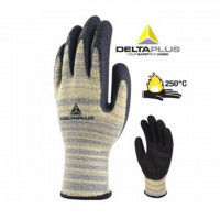 Găng tay chống cắt chịu nhiệt VENICUT52