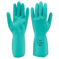 Găng tay chống hóa chất Nastah NF1513