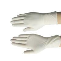 Găng tay Nitrile Cyber Clean (túi)