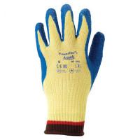 Găng tay chống cắt Ansell PowerFlex 80-602