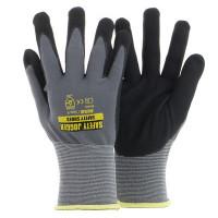 Găng tay đa dụng Safety Jogger All Flex
