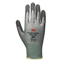 Găng tay chống cắt 3M cấp 3
