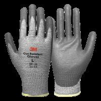 Găng tay chống cắt 3M cấp 5