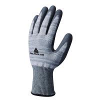 Găng tay chống cắt chịu nhiệt VENICUT42