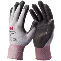 Găng tay đa dụng 3M