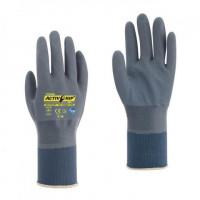 Găng tay đa dụng, chống dầu Towa 503