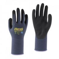 Găng tay đa dụng chống dầu Towa AG581
