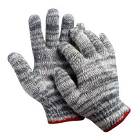 Găng tay bảo hộ len