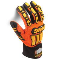Găng tay chống rung và va đập Kong - Ironclad (USA)