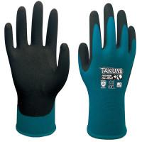 Găng tay Takumi SG-1850