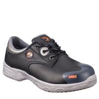 Giày bảo hộ bếp Hans HS-302