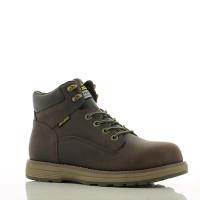 Giày bảo hộ Safety Jogger METEOR 087