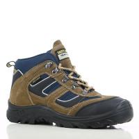 Giày bảo hộ Safety Jogger X2000