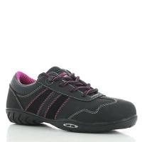 Giày bảo hộ Safety Jogger nữ CERES