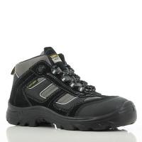Giày bảo hộ Safety Jogger CLIMBER