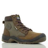 Giày bảo hộ Safety Jogger DAKAR 019