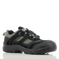 Giày bảo hộ Safety Jogger JUMPER