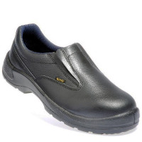 Giày bảo hộ Nitti 21981 (size 38, 39/40)