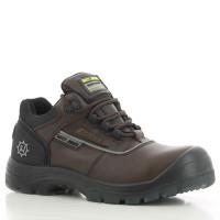 Giày bảo hộ cách điện Safety Jogger PLUTO