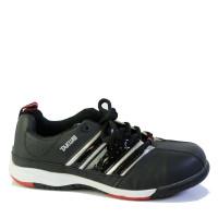 Giày bảo hộ Takumi TSH-115 (size 44)