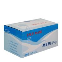 Khẩu trang y tế Medipro (hộp 50 cái)