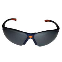 Kính bảo hộ chống tia UV cao cấp Kings KY 314B